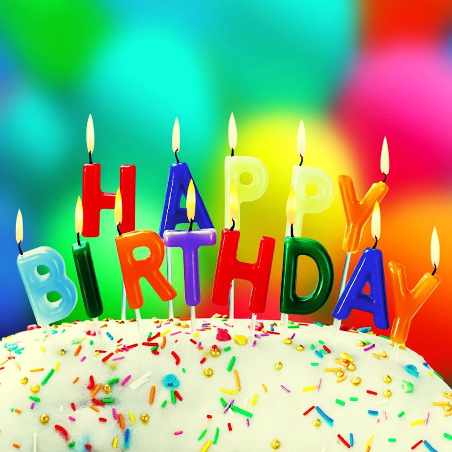 Happy Birthday Live Wallpapers Android Apps on Google Play – Live Happy Birthday Cards