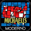 Dicionário Michaelis Inglês logo