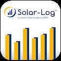 Solar-Log® APP icon
