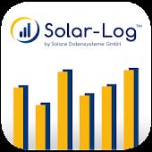 Solar-Log® APP