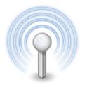 Hdhomerun Signal Meter logo