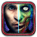 App ZombieBooth APK for Windows Phone