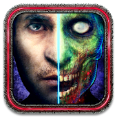 ZombieBooth APK for Ubuntu