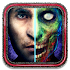 ZombieBooth v4.31
