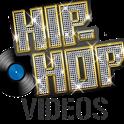 Best Hip Hop Videos icon