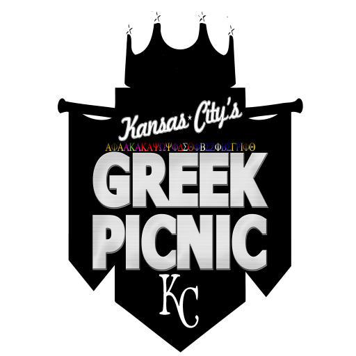 KC Greek Picnic