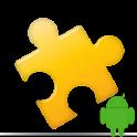 Puzzle Online icon