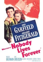 Nobody Lives Forever (1946)