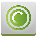 Cameramanager icon