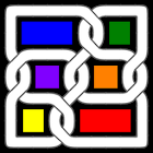 Sms to Desktop note icon