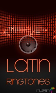 Latin Ringtones