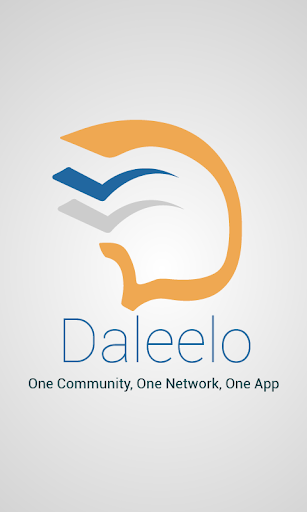 Daleelo: Your Muslim Network