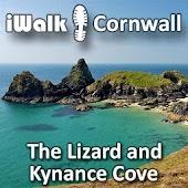 iWalk The Lizard+Kynance Cove