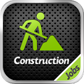 Construction Jobs: Seek jobs