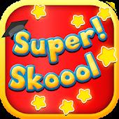 Super Skoool