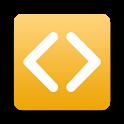 Tagem Reader logo
