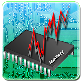 Memory Optimizer Plus