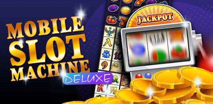 Google free slot machine games