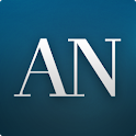 A Notícia icon
