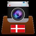 Cameras Denmark icon