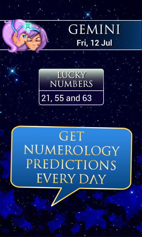 Health Horoscope & Beauty Daily 2018 - Free- screenshot