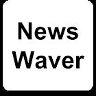 News Waver (Noticias) icon