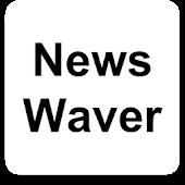 News Waver
