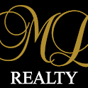 ML Realty Smith Mountain Lake icon