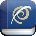 Library Trek icon