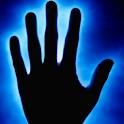 PalmReader4Droid logo
