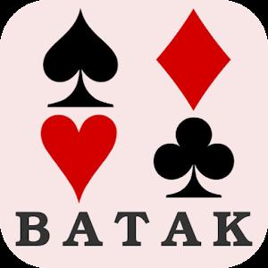 Batak (İhaleli) for PC and MAC