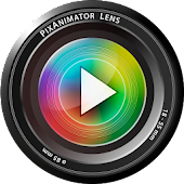 PixAnimator - Fun Photo Videos
