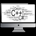 Programing Library icon