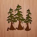 Cypress Depot icon