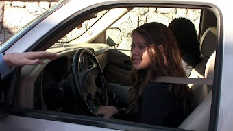 Driving Miss Duggars