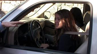 Driving Miss Duggars