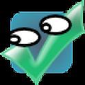 Item Cheku'n logo