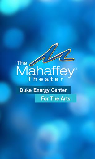 Mahaffey Theater