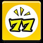 필수추천 무료어플 77 icon