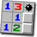 Minesweeper Classic icon