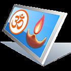Virtual Aarti icon