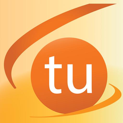 Tu Visión Canal 娛樂 App LOGO-硬是要APP