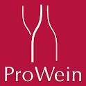 ProWein App logo