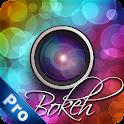 PhotoJus Bokeh Pro