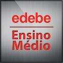 Ensino Médio - Edebe icon