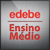 Ensino Médio - Edebe