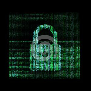 Google password vault