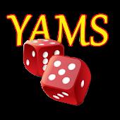 Yams 3.0