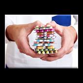 Аналоги дорогих лекарств.