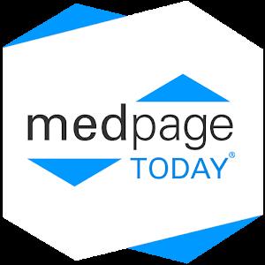 Download MedPage Today APK